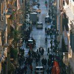 Serie ROMA ©Germano Serafini
